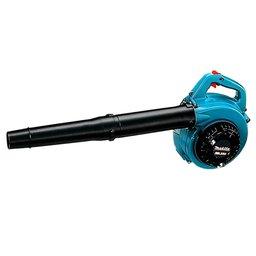 Soprador/ Aspirador de Folhas à Gasolina 0.49kW 24.5cc