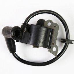 Modulo Eletrônico Soprador ITC725
