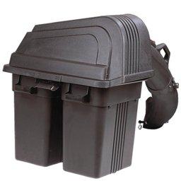 Coletor de Grama 210 Litros com 2 Compartimentos para LTH1842 e YTH2042