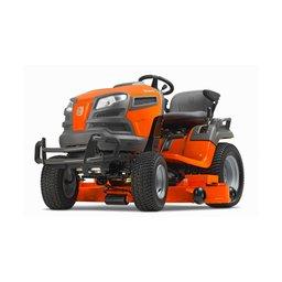 Trator Cortador de Grama 132.1cm 724CC - GT52XLSi
