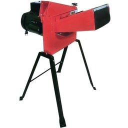 Picador Forrageiro 1,5CV Bivolt