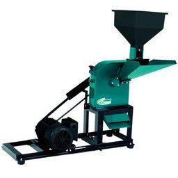 Triturador/Desintegrador Forrageiro sem Motor com Base 7HP