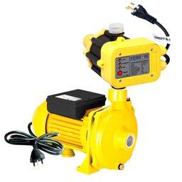 Sistema Pressurizador Centrífugo AcquaPress 16 1/3CV 1 x 1 Pol. Bivolt