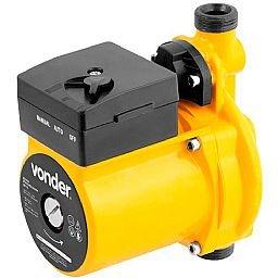Bomba Pressurizadora 120W 110V