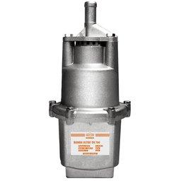 Bomba Submersível Ultra  300W para Poços