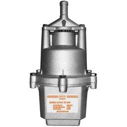 Bomba Submersível Ultra 110V 380W para Poços