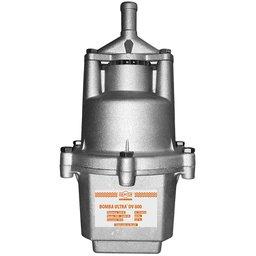 Bomba Submersível Ultra 220V 380W para Poços