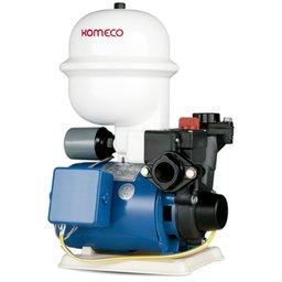 Pressurizador de Água Automático G2 180W Bivolt