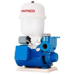 Pressurizador de Água Automático G2 370W Bivolt