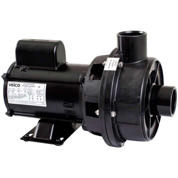 Motobomba 1/2CV Bivolt com Capacitor Permanente MV050
