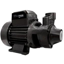 Bomba de Água Ultra Press 1/2CV  370W Bivolt