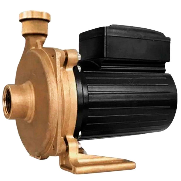 Bomba de Água Centrifugas  3/4CV  550W 220V