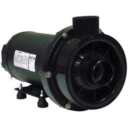 Bomba Centrífuga CHS-22 3cv Bivolt