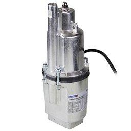 Bomba Sapo/Submersa Vibratória 280W