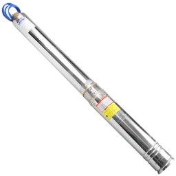 Bomba Submersa para Poço 4SPFM 2/15 2CV 220V Mono