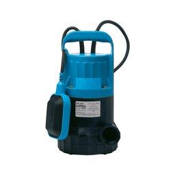 Bomba Sapo/Submersível para Águas Limpas 250 W 220 V