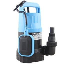 Bomba Sapo/Submersível para Águas Limpas 750W 220V