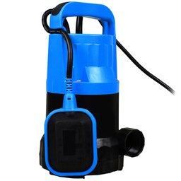 Bomba Sapo/Submersível para Águas Limpas 500W 220V