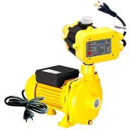 Sistema Pressurizador Centrifugo 1/2CV 1 x 1 Pol. Bivolt
