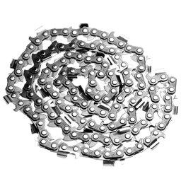 Corrente Trilink com Passo 3/8 Pol e 30 Dentes - 1,5 mm