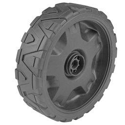 Roda Menor para Cortadores de Grama CE45M CC45M E CC50M