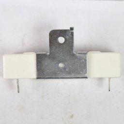 Resistor para Cortador Grama WE18