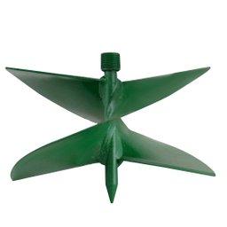 Perfurador de Terra tipo Trado 25cm - 10 Pol