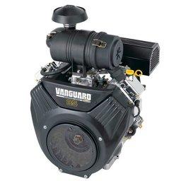 Motor à Gasolina 4T 35.0HP Vanguard de Eixo Horizontal com Partida Elétrica