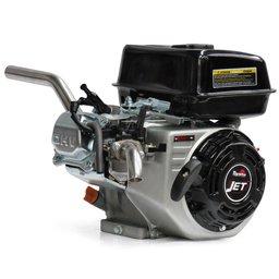 Motor a Gasolina 4T Refrigerado à Ar 6,5HP 196CC