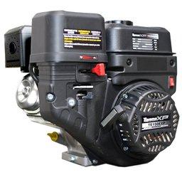 Motor a Gasolina 4T 15HP 420cc com Partida Elétrica