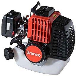 Motor a Gasolina 2,0CV 52CC BPS52