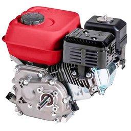 Motor à Gasolina B4T-6.5R 196CC 6,5CV com Redução