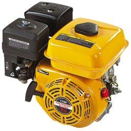 Motores Lifan a Gasolina 4T 170F 7HP 212CC