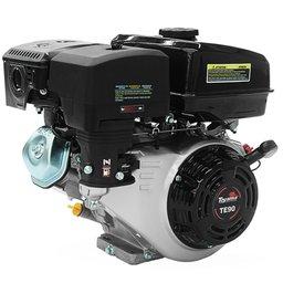 Motor à Gasolina TE90-XP 4T 9HP 270CC