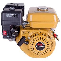 Motor à Gasolina BFG 4T 6,5CV 196CC com Partida Manual
