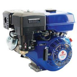 Motor Estacionário à Gasolina 4T 9 HP 277CC 6,5L