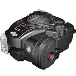 Motor 500E 4T 140CC Vertical Refrigerado a Ar