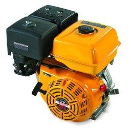 Motor a Gasolina Lifan de 4 Tempos 13 HP 389 cc 188F