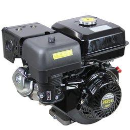 Motor a Gasolina 4 Tempos 242CC 5,9kW
