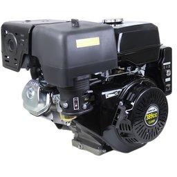 Motor a Gasolina 4 Tempos 389CC 9.6kW