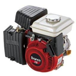 Motor à Gasolina 2,8CV 4T B4T-2.8H