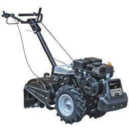 Motocultivador a Gasolina 4T 208CC 7 HP