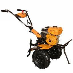 Motocultivador  a Gasolina 7,0HP 3600Rpm