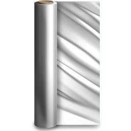 Rolo Plástico Antiviral 1500mm x 10m