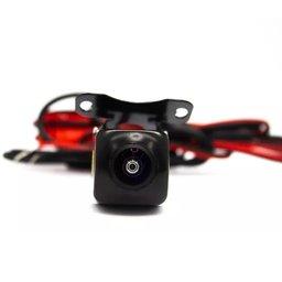 Câmera de Ré Full HD 150 Graus