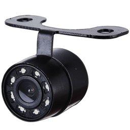 Câmera de Ré com Visão Noturna 10m 12V