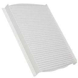 Filtro de Cabine para Ar Condicionado do Stilo e Sentra