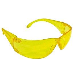 Óculos de Segurança Harpia/Croma Modelo Centauro Amarelo