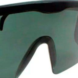b9cbd1cc7 Óculos de Segurança Antirrisco Titan Fumê - PROTEPLUS-2870010 - R$5.66    Loja do Mecânico