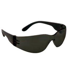 Óculos de Segurança Antirrisco Falcon Fumê
